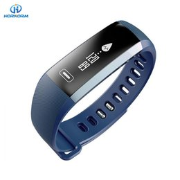 Argentina Venta al por mayor- En stock M2 presión arterial reloj medidor de pulso monitor cardiaco Smart Band Fitness Smartband VS Mi Band 2 Fitbits Fit Bit cheap fit bit wholesale Suministro