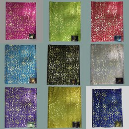 Wholesale African Head Ties Gele - New design nigeria headtie,Silver nigerian head ties gele sego for african head wraps 2pcs pack LXL-2