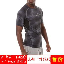 Wholesale El Panel Flashing - Basketball Sports training The New is suing Man Sports Female t-shirts Fitness outside Exercise Running Breathable Coat