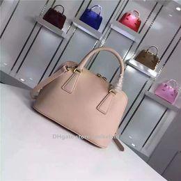 Wholesale Design Macbook - Brand Designer Bag Women luxury famous genuine leather new fashion top quality factory sale best price original design N144