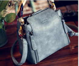 Wholesale Grey Knit Tie - 46 styles Fashion Bags 2017 Ladies handbags designer bags women tote bag luxury brands bags Single shoulder bag