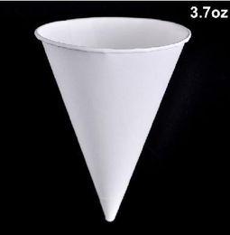 Ice Cream Disposable Cup Australia | New Featured Ice Cream