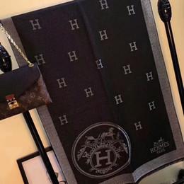 Wholesale Leather Yarn - zhu Shiny Lurex Yarns Cashmere Silk Scarves Scarf Wrap Shawl Pashmina