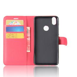 Wholesale Aquaris Flip Cover - Diforate New Arrival Luxury Leather Wallet Phone Flip Cover Pouch Case For BQ Aquaris Pro  BQ Aquaris X