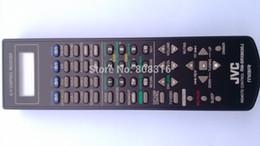 relè di controllo della tensione Sconti Commercio all'ingrosso- Telecomando RM-SRX8010J RM-SRX8020J RM-SRX8030J AUDIO AV A / V RICEVITORE PER