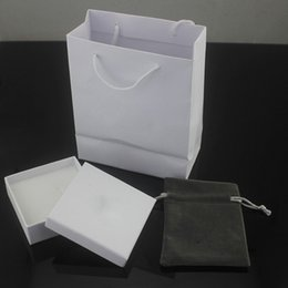 Wholesale Old Jewelry - Jewelry boxes for old friend