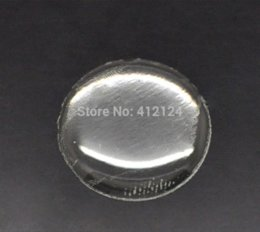 "Wholesale Round Resin Cabochons - 117Pcs Clear Round Epoxy Domes Resin Stickers Cabochons Jewelry Component Findings 16mm(5 8"") wholesale stickers bear"