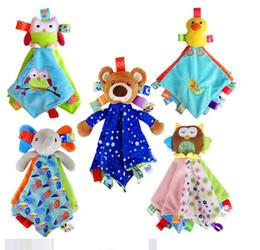 Wholesale Inchworm Plush Toys - Hot New Lamaze Inchworm Baby Toys Plush Garden Bugs plush baby toys Educational toy Free Shipping Funny Christmas gift