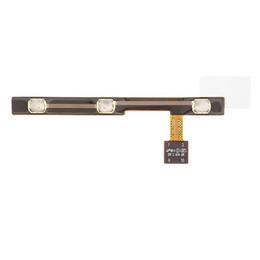 Wholesale Galaxy Volume Button - For Samsung Galaxy Tab 2 10.1 P5100 P5110 Power Volume Button Flex Cable 10PCS LOT