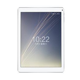 Wholesale Tablet Pc Gps 16gb - VOYO Q101 Tablet PC MTK6582 Quad-Core 1GB Ram 16GB Rom 9.7 inch 1024*768 IPS Screen Android 5.1 WiFi Offline GPS Bluetooth