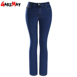 Womens Flare Jeans Long Online Wholesale Distributors, Womens ...