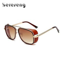 Wholesale Prescription Polarized Lenses - sunglasses women brand designer Clear Glasses Polarized Sun glasses Fashion Eyewear 2017 Glasses Frame for Women Prescription Lens 6616