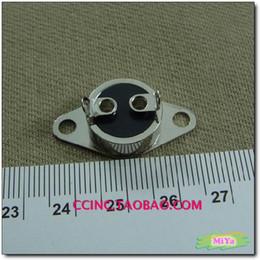 Wholesale Porsche Switch - Honeywell thermostat 72 degrees normally open temperature sensor switch F72C 3156U-20-30