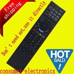 sony tvs Desconto Atacado- PARA SONY LED LCD HDTV CONTROLADOR REMOTO CONTROLE REMOTO para sony tv controle remoto para sony led lcd controle remoto
