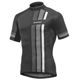 Wholesale Compressed Women T Shirts - 5 Colors Summer Style Cycling Jerseys Ultra Breathable Cycling Tops For Men Women Size XS-4XL Bike Wear Compressed T Shirt
