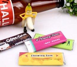 Wholesale Latex Penis Extension Condoms - Penis Extension Va Delay Condom for Creative Cartoon Spoof Lattice Distribution of Latex Condoms Adult Vulgaris Fliry Gift free Delivery