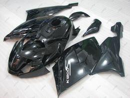 kit de carenagem para bmw Desconto Carcaça de Plástico K 1200 S 2006 Carenagem ABS K 1200S 07 08 Kit de Carroceria para BMW K1200S 2005 2005 - 2008