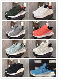 Wholesale Cheapest Kids Winter Shoes - Newest Climacool Adv Running Shoes Breathable Low Unisex Climacooladv kids Sneakers Cheap Sports Shoes