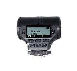 Wholesale Camera Flash Meike - Wholesale-MEIKE Flash Light MK320 TTL Speedlite for FujiFilm Hot Shoe Camera X100s X-a1 X-e2 X100