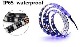 Wholesale T8 Lamps Cheap - Cheap SMD 5050 Led Strip Best >50000 VDE GS CE FCC CCC Led 4ft Lamp T8
