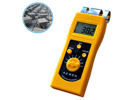 Wholesale Digital Weight Meter - Wholesale- DM200C NEW Small in Size and Light in Weight Digital Concrete Moisture Meter