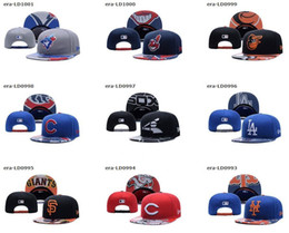 Wholesale Wholesale Snapback Team Caps - 10pcs lots Wholesale Men's Women's Basketball Snapback Baseball Snapbacks All Teams Football Hats Flat Caps Adjustable Cap Sports Hat 5000+