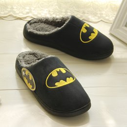Wholesale mens slippers wholesale - 2017 Drop Shipping mens fashion slide sandals summer outdoor black slippers casual shoes dhl free shipping