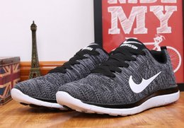 Wholesale Men Shoes Trade - New men and women sports casual shoes couple running shoes foreign trade casual shoes