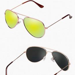 Wholesale Hot Glass Supplies - 2017 Hot Design Children Girls Boys Sunglasses Kids Beach Supplies UV Protective Eyewear Baby Fashion Sunshades Glasses