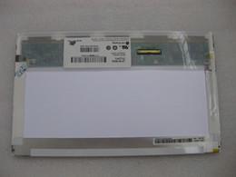 Wholesale Acer Laptop Brand - Brand New Grade A+ Laptop LCD Screen Matrix HSD100IFW1-A00 HSD100IFW1 HSD100IFW4 for Asus EeePC 1000H Notebook