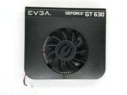 Wholesale Geforce Card - New Original EVEA GEFORCE GT630 Graphics card cooler cooling fan Pitch 43MM