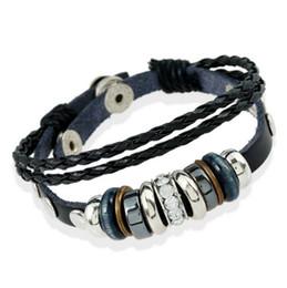 Wholesale Cheap Girls Charm Bracelets - White Crystal Charm Bracelet Jewelry Christmas Charms Cheap Bracelets for Sale Girls Crystal Bracelet Accessories Bracelets Crystal Mix