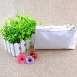 Wholesale Zipper Case Pockets - 2017 Makeup Cosmetic Make Up Organizer Bag Box Case Toiletry Travel Kits Vanity Bags Underwear Pouch Tidy Hygienic Pockets Store Simple