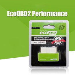 Wholesale Vw Ecu Tuning - Factory Price NitroOBD2 Performance Chip Tuning Box for Benzine Cars NitroOBD2 Chip Tuning Box Free Shipping