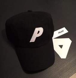 Wholesale Purple Swag Hat - Deus Ex Machina Baylands Trucker Snapback Caps Black MOTORCYCLES Mesh Baseball Hat Sport Palace Drake palace October Cap Casquette bone swag