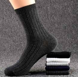 Wholesale Popular Mixes - Hot Sale Fashion Summer Style NEW Men Guy Cosy mix Cotton Sport Socks Black White Gray Colors High Quality Popular Breathable mesh design