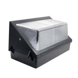 Wholesale Led Wall Packs Wholesale - 40W 60W 80W 100W 120W LED Wall Pack Light 5000K Daylig ht White 50,000 Hour LED Wall Light Commercial Grade Wall Pack