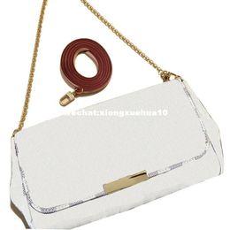 Wholesale Womens Designer Shoulder Bags - Designer Womens Shoulder Bags Plain Genuine Leather Small Fashion Bags for Socialite Flap Mini Shoulder Bags 40718