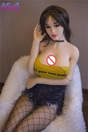 Wholesale Shemale Real Doll - 170cm lifelike realistic big breast chubby sex doll for men, real solid shemale sex love doll for man