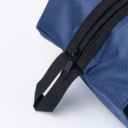 Wholesale Laundry Gold - 2017 New Travel Wash Bag Men Portable Laundry Women Cosmetic Bag Make Up Set Waterproof Camping Travel Kit
