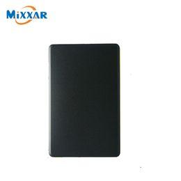 Toptan-ZK10 HDD 320 GB Harici Taşınabilir Sabit Sürücüler HDD Depolama Aygıtı Disk Laptop Için USB Flash Sürücü nereden