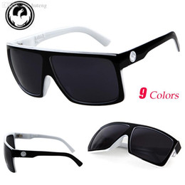 Wholesale Motocross Sales - HOT SALE-2016 Fashion Sport Mens Sunglasses Brand Designer Outdoor Sun Glasses For Men Motocross Goggles Lunette Oculos De Sol Masculino