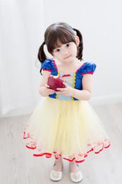 382278bf3ff8 Snow White Baby Tutu Canada