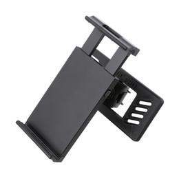 "Wholesale Fpv Mount - mavic PRO RC FPV DJI drone tablet pad 4"" - 12"" Extension Bracket Mount Holder"