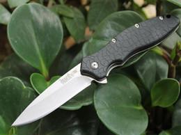 KERSHAW 1830 OSO Сладкий карманный складной нож Speedsafe Fast Open Тактический кемпинг Охота Выживание Клип EDC Инструменты Розничная коллекция пакетов от Поставщики пакет для охоты