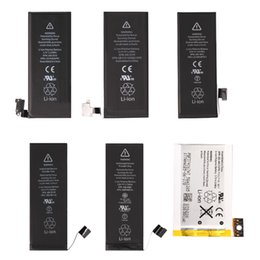 apple iphone 4s prices UK - AAA+ Internal Built-in Li-ion Replacement battery for apple iphone 4S 4 5 5S 5C 5G 6 6S Plus with Factory price