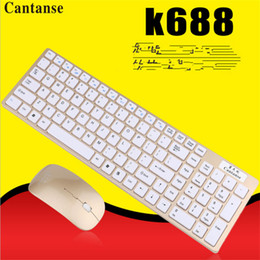 Wholesale Mouse Numbers - Wireless keyboard mouse combo film Kit for asus lenovo huawei 2.4G number keyboard for tablet 7 8 10 9.7 10.1