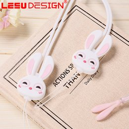 Wholesale Neck Strap Lanyard For Iphone - Wholesale New Silicon Soft Cartoon Security Phone Lanyards Long Neck Hanging Strap Lanyard for iPhone For Xiaomi All Phone Model