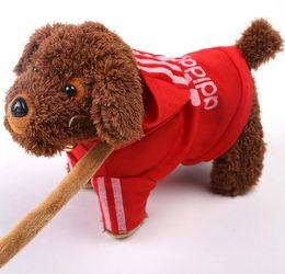 Wholesale Toy Huskies Plush - Hot Sale Lovely Dog Plush Toys Best Gifts Husky Dog Plush Toy Doll Stuffed Animal Cute Plush Toy Kids christmas