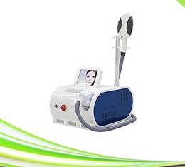 Wholesale Hair Products Acne - buy chinese products online ipl elight beauty equipment ipl shr hair cutting machine prices opt ipl shr